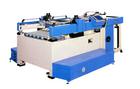 写真:ミノシリンダープレス型印刷機 EDC