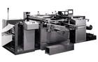 写真:ロール・ツー・ロール印刷機 R TO R 500-IP