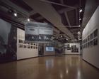 写真:HARLEY THE HISTORY展