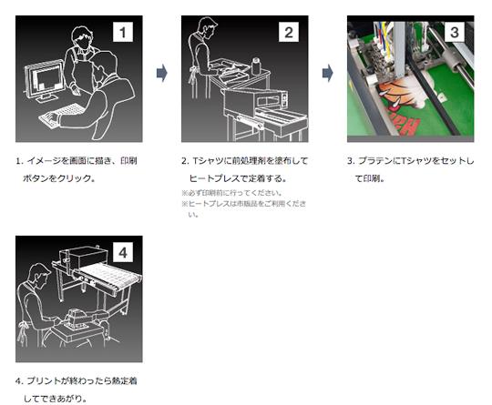 step361.jpg